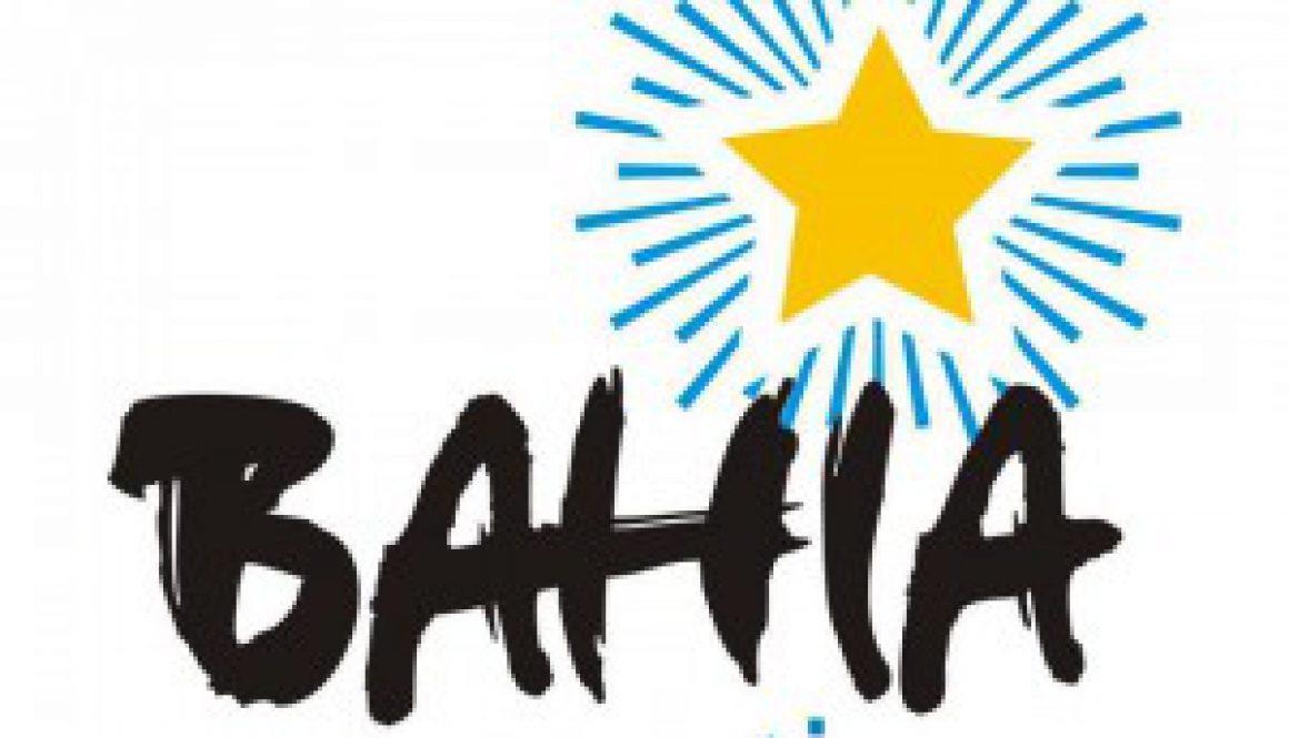 logo-Bahia-Connection-300x300