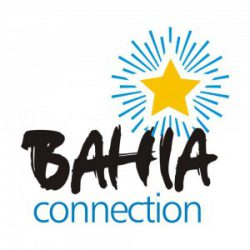 logo-Bahia-Connection-300x300