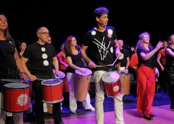 Theater Ridderkerk 2016 04
